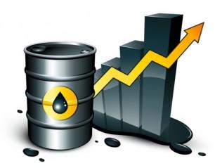 crude-oil-mcx