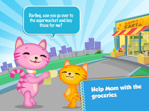 lil-kitten-shopping-cart