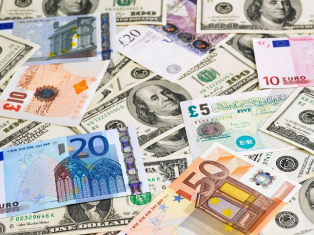 currency-iStock-imagestock