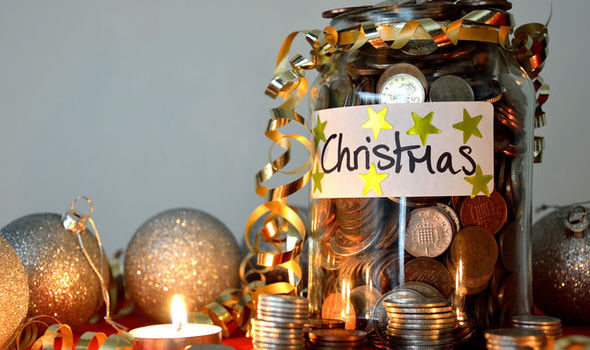 christmas-jar-savings
