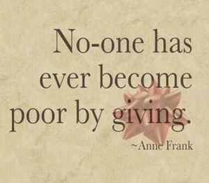 philanthropy-and-giving