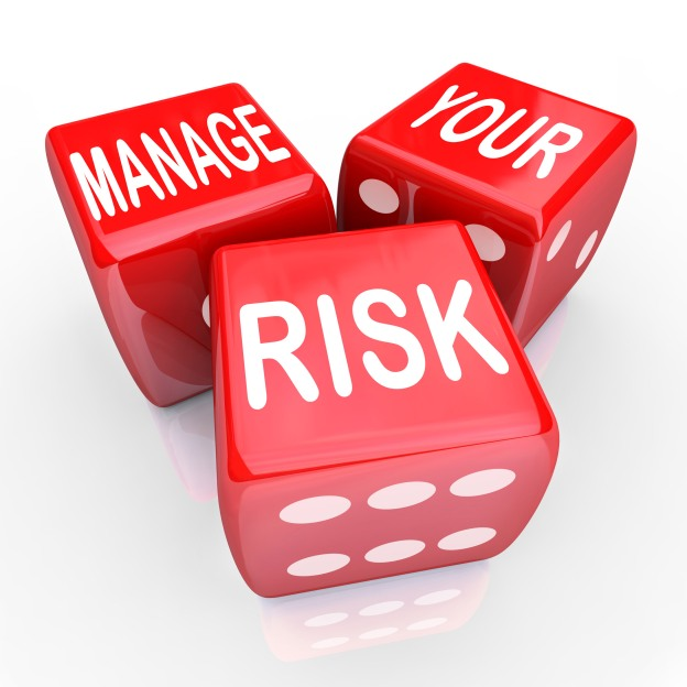 manage-your-risk-dice