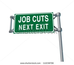 stock-photo-job-cuts-and-downsizing-with-unemployment-and-losses-for-better-business-efficiency-with-a-green