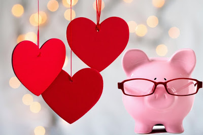 gift-2016-valentines-day-budget